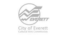 City of Everett